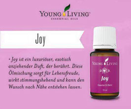Joy 15ml