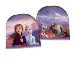 Mütze Frozen II