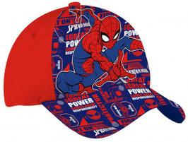 Spider-Man kappe 1