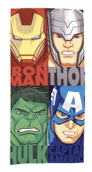 Strandtuch Avengers 1
