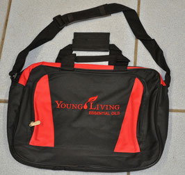 3. Laptoptasche