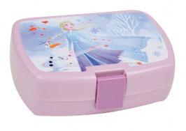 Frozen Jausenbox 1