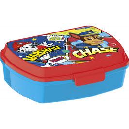 Paw Patrol Lunch box 3
