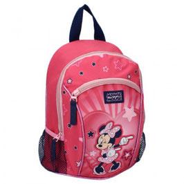 Rucksack Minnie Mouse 1