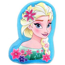Frozen Kuschelkissen Elsa 1