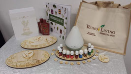 Öle Brett für Starter Set - Young Living