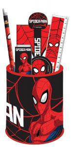 Marvel Spider-man penne