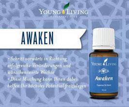 Awaken 15ml