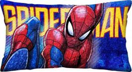 Marvel Spider-Man Kuschelkissen