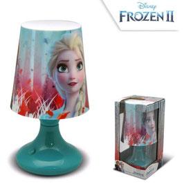 Disney Ice Magic Mini LED Lampe