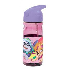 Paw Patrol Trinkflasche 3