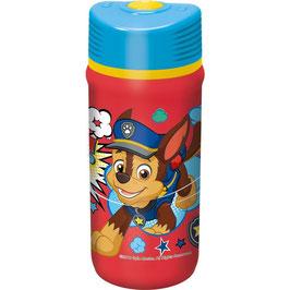 Paw Patrol Wasserflasche 2