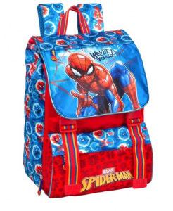 Spider-Man Rucksack