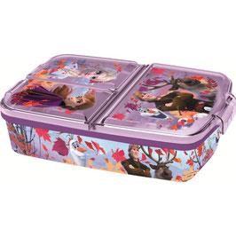 Frozen Sandwich Box 2