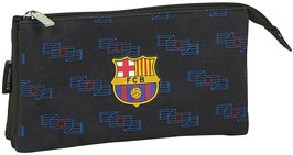 FC Barcelona Federmäppchen