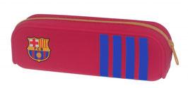 FC Barcelona Beutel