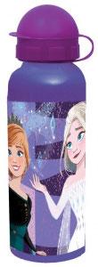 Disney Frozen II Alutrinkflasche 2