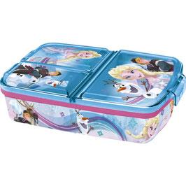 Frozen Sandwich Box 1