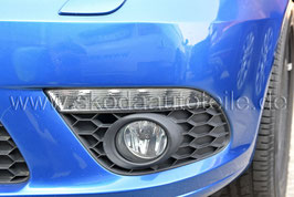 LED Tagfahrlicht DRL (links) - original - SKODA OCTAVIA II Facelift (1Z) RS