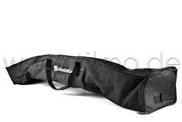 Transporttasche für Grund- oder Dachquerträger - original - SKODA