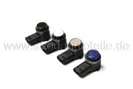 PDC Sensor 1S0 919 275C - original - SKODA, AUDI, VW, SEAT