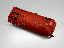 Verbandstasche 5K0 860 282 - original - VW