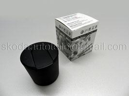 NEU Abfallbehälter Aschenbecher Ablage - original - SKODA, VW, AUDI