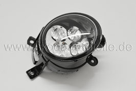 HELLA LED Tagfahrlicht DRL (links) - original - SKODA