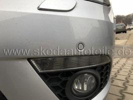 LED Tagfahrlicht DRL (links) - original - SKODA OCTAVIA II Facelift (1Z) RS