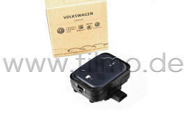 Regensensor 1K0955559AH - original - SKODA/VW
