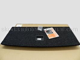 Kofferraumzwischenboden - original - SKODA OCTAVIA II (1Z)