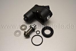 SET Stellmotor Bremssattel Parkbremse (hinten) 3C0998281A - original - VW