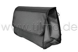 Kofferraumtasche, Umhängetasche, Einkaufstasche - original