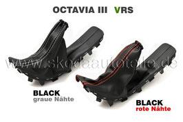 VRS Handbremsmanschette - original - SKODA OCTAVIA III RS (5E)