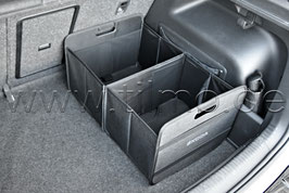 Foldable Box, Faltbox, Kofferraum-Organizer - original