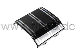 ACC Blende Sportline Black-Paket - original - SKODA SUPERB III FL (3V)