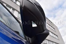 LED Umfeldlicht für Außenspiegel (rechts) - original - SKODA OCTAVIA III (5E) Facelift