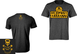 Outpost T-Shirt Men