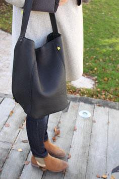 Votre grand sac seau