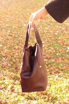 votre grand sac seau minimaliste