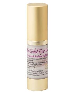 BonaVita Gold Eye