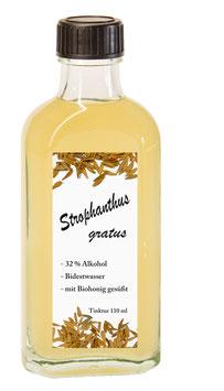 Strophanthus 110