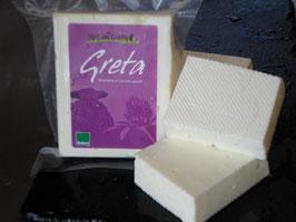 Greta Pur
