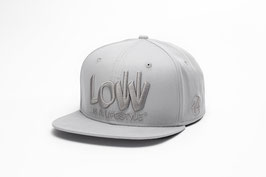 "LOW-CAP ""GRAY-EDiTiON""  