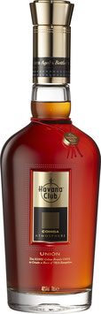 Havana Club Unión 7dl 40% vol.Alc