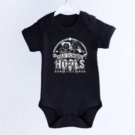 "Baby-Body ""Old School Hools"""