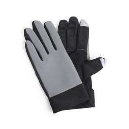 Sport/Schutzhandschuhe gegen Covid-19