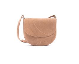 SADDLE BAG mini - macaron