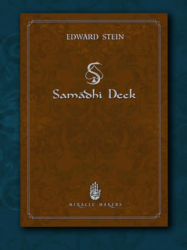 The Samádhi Deck