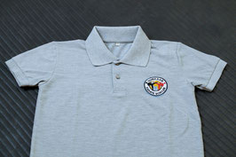 Poloshirt TOWASAN Limited Edition